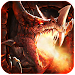 Ever Dungeon : Hunter King - Endless Darkness Icon