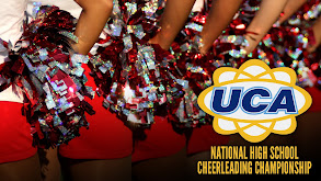 National High School Cheerleading Championship: Small Coed thumbnail