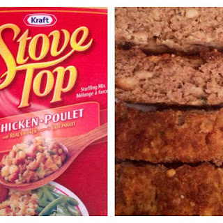 Stove Top Ground Beef Recipes
