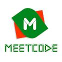 MeetCode APP icon