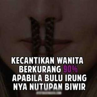 Gambar Lucu Bahasa Sunda - náhled
