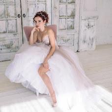 Свадебный фотограф Саид Дакаев (Sa1d). Фотография от 06.12.2018