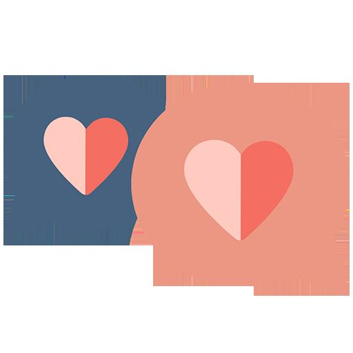 100 zadarmo online dating weby USA