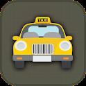 Namma Ooru Taxi® - City Ride, Oneway & Round Trips icon