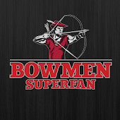 Bowmen Superfan