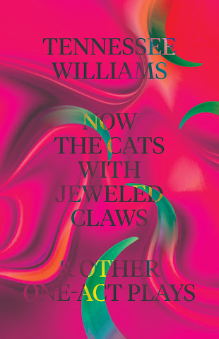 cover image for Now the Cats with Jeweled Claws