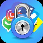 AppLock - Lock App, Lock Photos & Videos