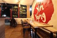 Yin Yang Bistro photo 31