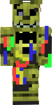 THIS IS WITHERED VERSION OF SPRINTER d: