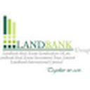 Landbank Real Estate Investment Trust Limited