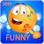 Funny Ringtones 2019 file APK for Gaming PC/PS3/PS4 Smart TV