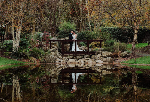 Wedding photographer Galway (JeffWarde). Photo of 19.12.2018
