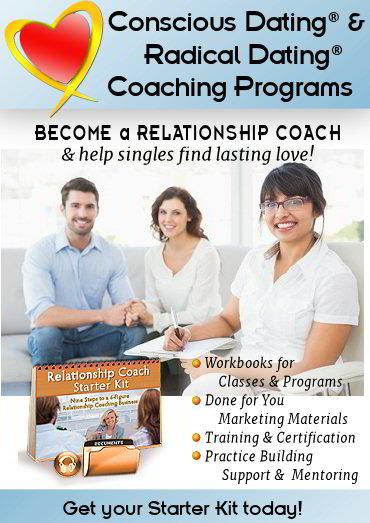 Dating coach certification online dating testsieger