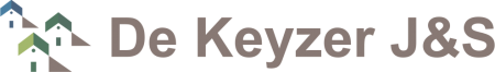 ontwerp-logo-de-keyzer.png