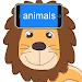 Who Am I Animals icon