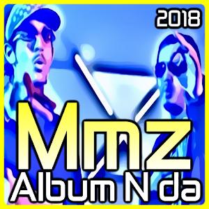 MP3 TÉLÉCHARGER MMZ PARDON