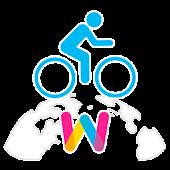 바이크투어 (BikeTour )