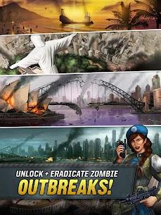 Zombie Slayer MOD 2.28.1 (Unlimited Money) Apk 7