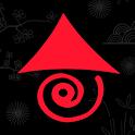 Japanika