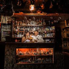 Wedding photographer Ellison Garcia (ellisongarcia). Photo of 07.10.2017