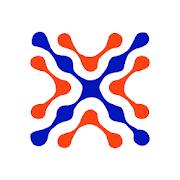 ShopShare - India's B2B Trading Platform