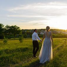 Wedding photographer Andrey Shatalov (shatalov). Photo of 10.06.2018