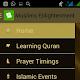 Muslim Enlightenment for PC Windows 10/8/7