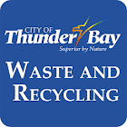 Thunder Bay Waste Recycling icon
