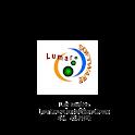 ColegioDonBosco65_v2 icon