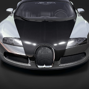 download Themes Bugatti Veyron apk