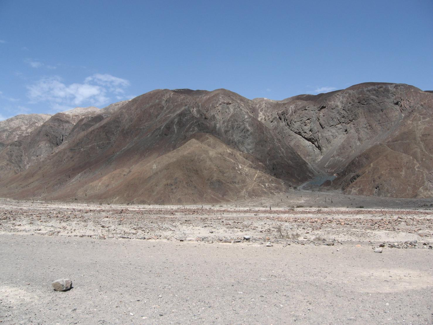 H:\Foto\Перу\Minas\15-22.02.07\YURI\IMG_0086.JPG