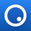 Quasseldroid IRC icon