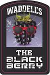 Waddells Blackberry Sour