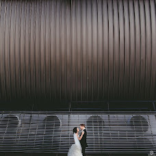 Wedding photographer Nikita Rideckiy (ridetski). Photo of 05.09.2013