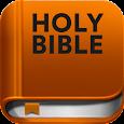 Holy Bible Offline + Audio apk