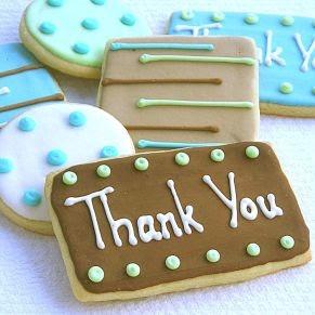 Baking thanks.jpg
