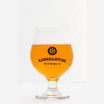 BarrelHouse Dry Hopped Golden Sour Ale