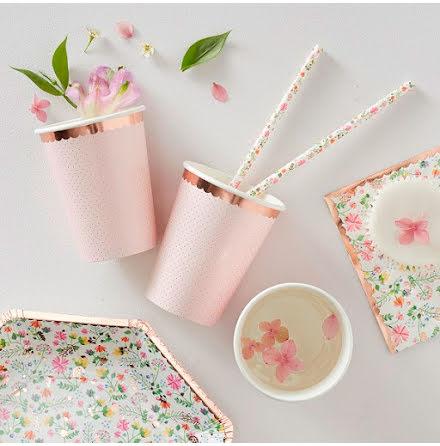 Muggar - Ditsy Floral