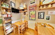 Amici Cafe photo 3