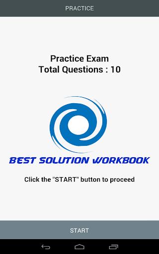 1D0-520 CIW Practice Exam