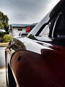 NSX NA1 のカスタム事例画像 ランディ セナさんの2019年01月17日09:05の投稿