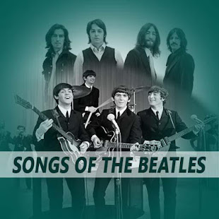 Download Songs of The Beatles For PC Windows and Mac apk screenshot 1
