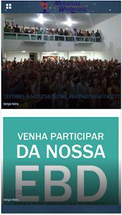 IMW Medeiros Neto - náhled
