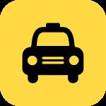 TaxiCaller 18.2.1