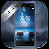 Theme For Nokia 9 | 7 | 6 | 5 | 3 APK