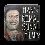 Tahmin Et Kemal Sunal Filmleri Icon