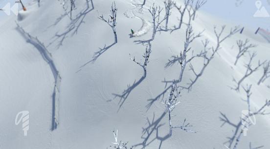 Grand Mountain Adventure : Snowboard Premiere 4