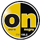 Download Radio Ouro Negro For PC Windows and Mac
