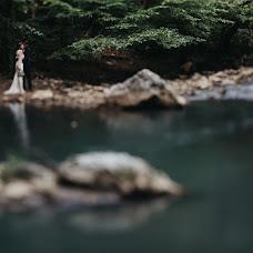 Wedding photographer Veres Izolda (izolda). Photo of 30.09.2018