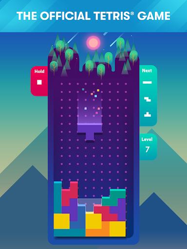 Tetrisu00ae apkpoly screenshots 7